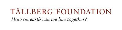 Tällberg Foundation